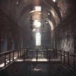 Primeros artworks de Resident Evil Revelations 2
