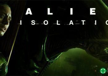 """""""Safe Haven"""" nuevo contenido extra para Alien: Isolation"""