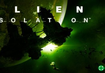 The Trigger quinto contenido adicional de Alien: Isolation