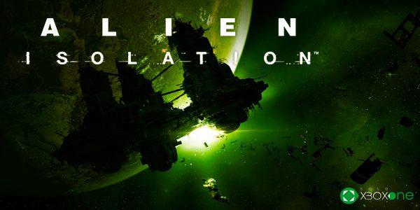 """""""Última oportunidad"""" último #HOWWILLYOUSURVIVE? de Alien: Isolation"""