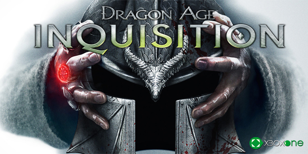Presentado el plantel de personajes jugables para el multijugador cooperativo de Dragon Age: Inquisition