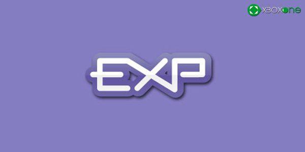 Experience Inc. anunciará hoy un nuevo RPG para Xbox One