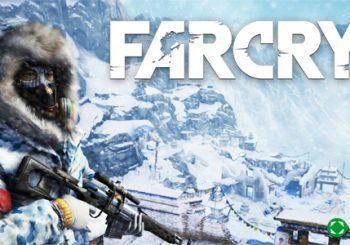 Tráiler de lanzamiento de Far Cry 4