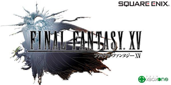 Tetsuya Nomura abandona el desarrollo de Final Fantasy XV