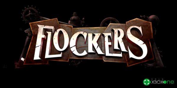 Team 17 anuncia que Flockers para Xbox One llegará este mismo mes – ACTUALIZADA