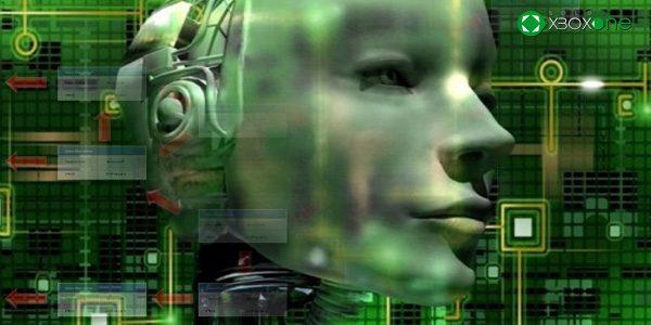Sobre el concepto de inteligencia artificial en los videojuegos PARTE II