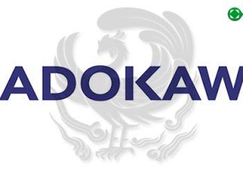 Kadokawa Games anunciará 5 nuevos juegos en noviembre