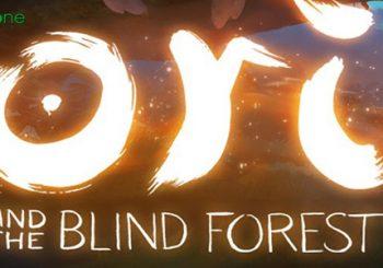 Ori and The Blind Forest aterrizará en Xbox One el 11 de marzo