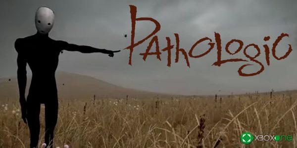 Pathologic está a punto de lograr su financiación en Kickstarter