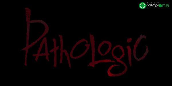 Pathologic logra financiarse y llegará a Xbox One