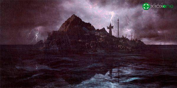 Primeros detalles de Resident Evil Revelations 2