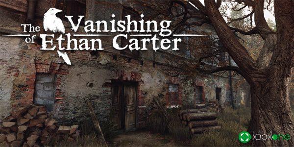 The Vanishing of Ethan Carter podría llegar a Xbox One