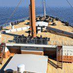 Anunciado Titanic: Honor and Glory para Xbox One