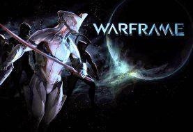 Warframe llegará a Xbox Series X, posiblemente con versión propia