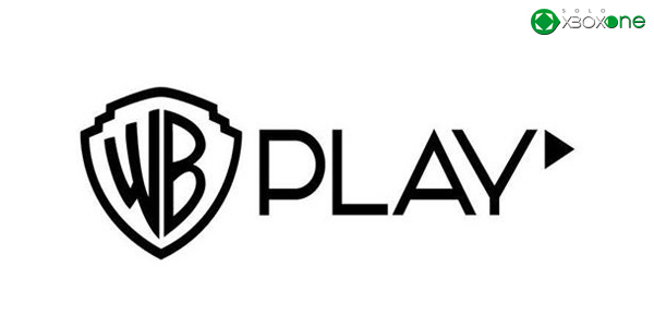¿Está Warner Bros. Interactive Entertainment preparando su propio servicio de distribución?