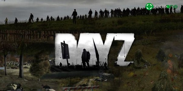 DayZ será un juego multiplataforma