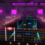 Rocksmith 2014 Edition disponible en Xbox One el 6 de noviembre 1
