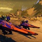 Incentivo anunciado para los miembros del Pase de Expansión de Destiny