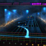 Rocksmith 2014 Edition disponible en Xbox One el 6 de noviembre