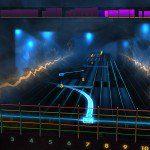 Rocksmith 2014 Edition disponible en Xbox One el 6 de noviembre 3