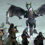 Bladestorm: Nightmare se estrenará en Xbox One el 6 de marzo de 2015 1