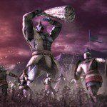 Bladestorm: Nightmare se estrenará en Xbox One el 6 de marzo de 2015 2