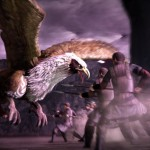 Bladestorm: Nightmare se estrenará en Xbox One el 6 de marzo de 2015 3