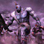 Bladestorm: Nightmare se estrenará en Xbox One el 6 de marzo de 2015 4