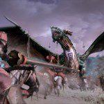 Bladestorm: Nightmare se estrenará en Xbox One el 6 de marzo de 2015 5