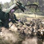 Bladestorm: Nightmare se estrenará en Xbox One el 6 de marzo de 2015 6