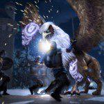 Bladestorm: Nightmare se estrenará en Xbox One el 6 de marzo de 2015 7