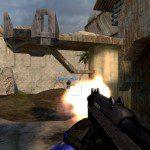 Gameplay y capturas del multijugador clásico de Halo 2: Anniversary
