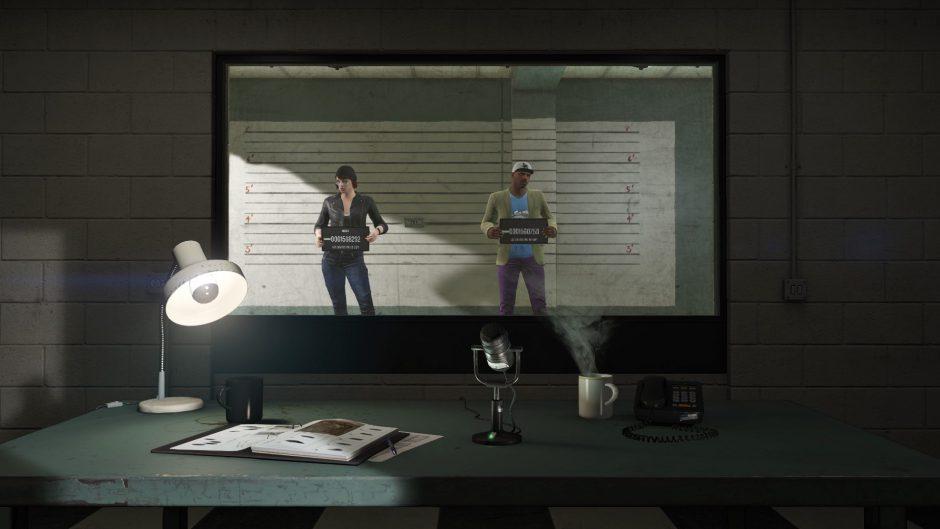 Grand Theft Auto Online se despide de manera definitiva de Xbox 360 y PS3