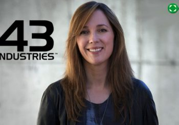 Bonnie Ross: Tenemos un plan de veinte años para la franquicia Halo