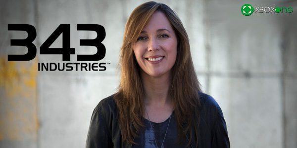 343 Industries tiene muchas ideas para Halo en el futuro