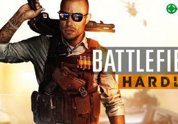 Nueva información sobre Battlefield: Hardline