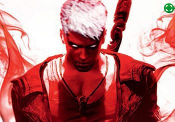 Primer tráiler de (DmC) Devil May Cry y Devil May Cry 4