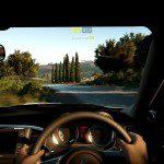 "Capturas Direct Feed y Gameplay del DLC ""Storm Island"" de Forza Horizon 2"