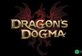 Capcom registra Dragon's Dogma Online en Europa, se podría presentar hoy