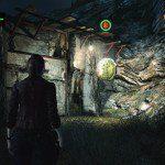 Información e imágenes del modo Asalto en Resident Evil: Revelations 2