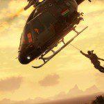 Nuevas imágenes de Just Cause 3  5