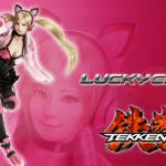 Tekken 7: Presentado un nuevo personaje y tráiler inédito