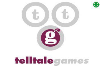 Telltale Games está trabajando en una nueva IP