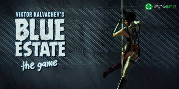 Blue State contará con un modo de juego exclusivo en Xbox One