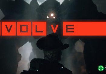 Take-Two se muestra satisfecha con la acogida de Evolve