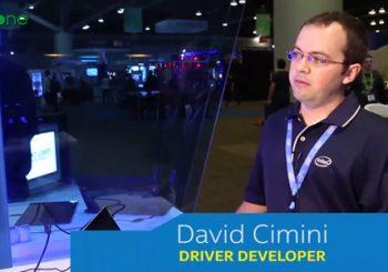 DirectX11 versus DirectX12 en una Surface Pro 3