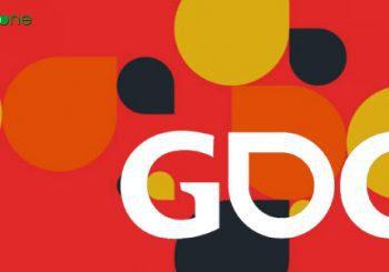 Phil Spencer y más de 16 presentaciones de Microsoft en la próxima GDC