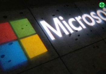 Unity, Unreal Engine y Cocos2D serán incluidos en el entorno de desarrollo de Microsoft