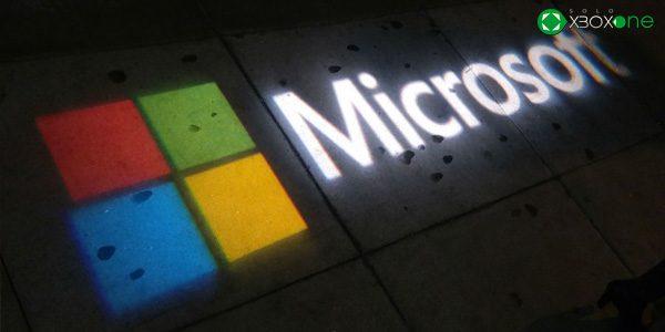 Microsoft busca personal para uno de los juegos más populares de la historia