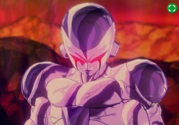 Temerás a los enemigos de Dragon Ball: Xenoverse gracias a Towa